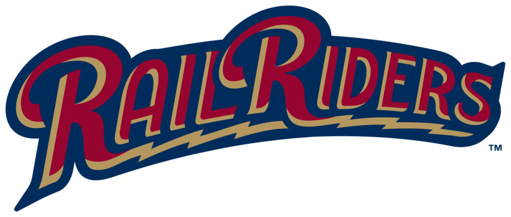 SWB RailRiders Announce All-Time Team Outfield | The Greater