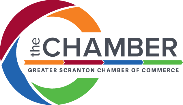 Scranton Chamber Part of the Regional Recovery Task Force
