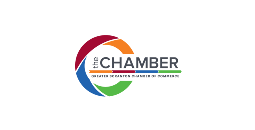 Chamber Announces Two Promotions