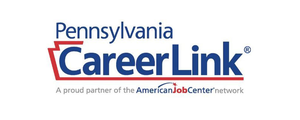 PA CareerLink® Hiring Events