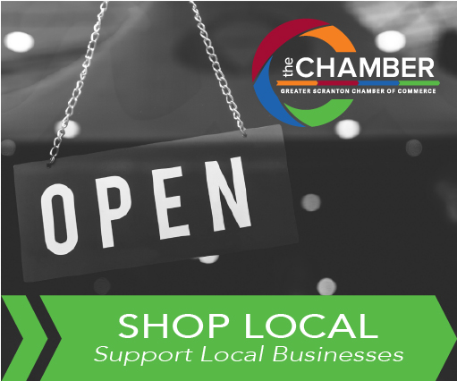 Support Local Business – Other Alternative Services