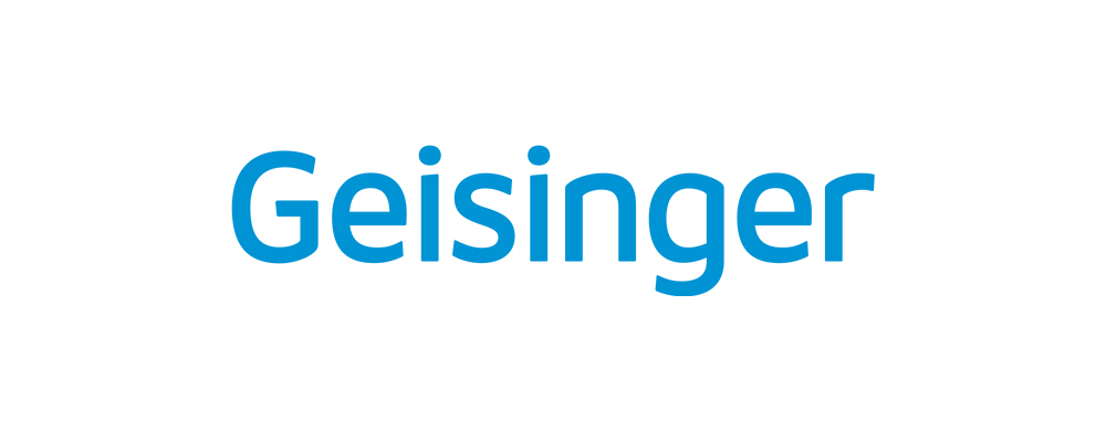 Geisinger Announces Top Baby Names for 2020