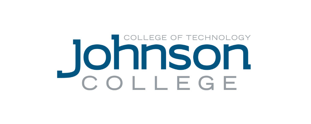 Johnson College to Welcome More Students Back to Campus
