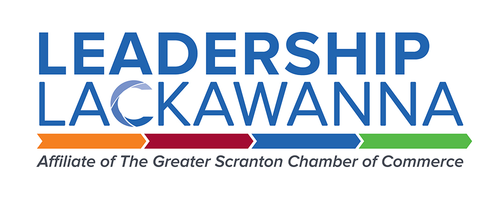 Leadership Lackawanna Core Program Benefits