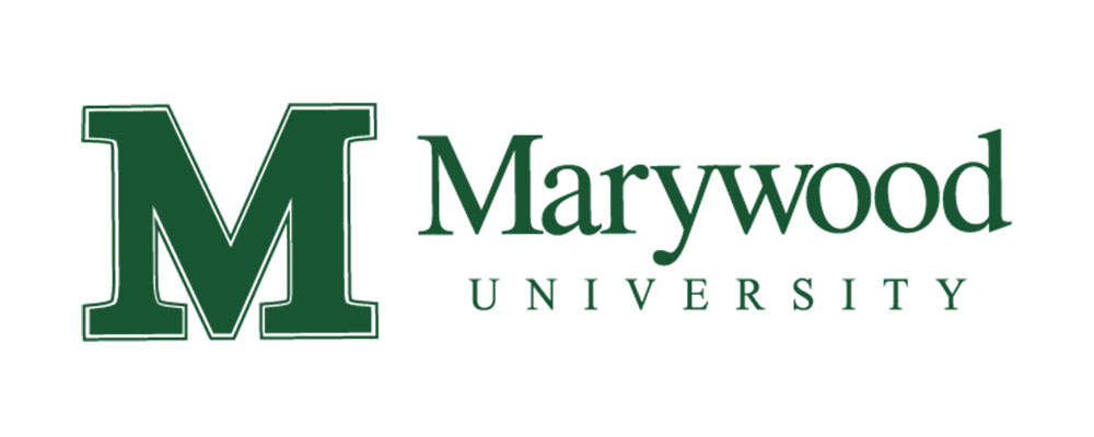 Marywood University Earns Top Online Master's in Higher Education Degree Program Ranking