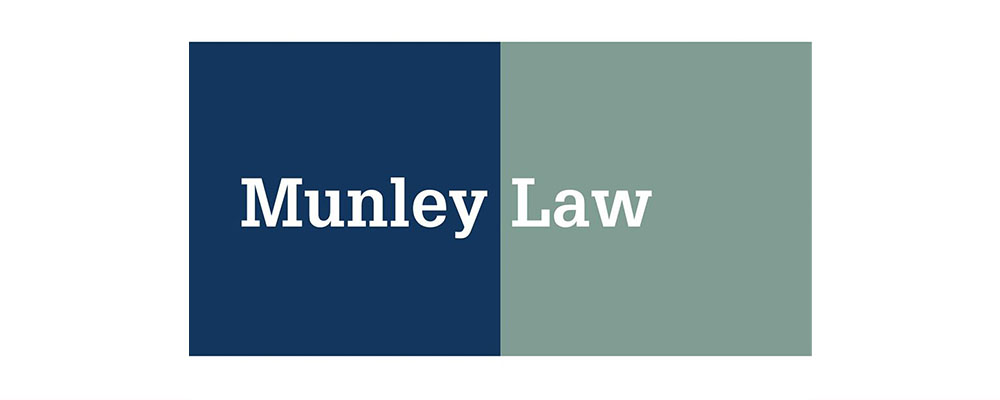 Six Munley Law lawyers named to 2022 Best Lawyers list
