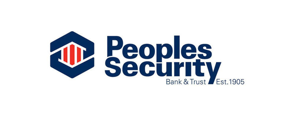Peoples Security Bank & Trust Promotes Thomas P. Tulaney to President and Chief Operating Officer