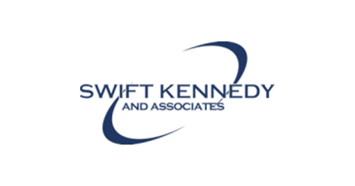 Swift Kennedy & Associates Moves to Scranton