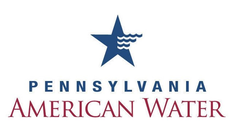 Pennsylvania American Water Recommends Flushing Pipes to Maintain Water Quality