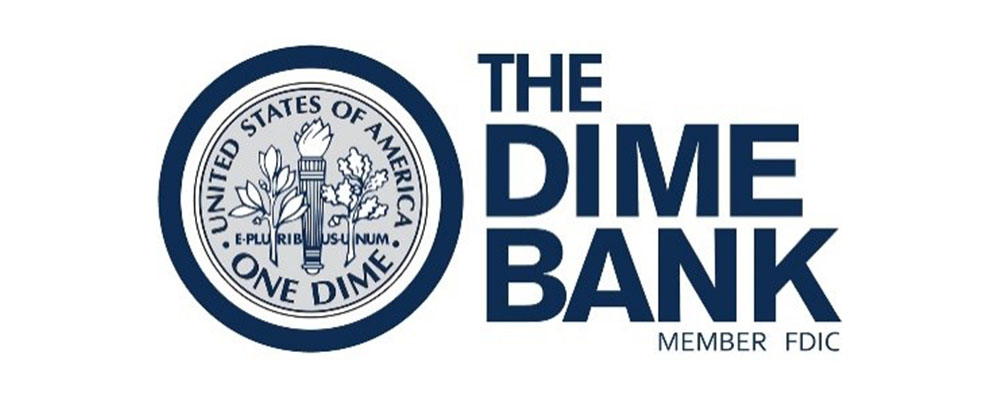 The Dime Bank Promotes Gail L. Ketcham to Assistant Vice President