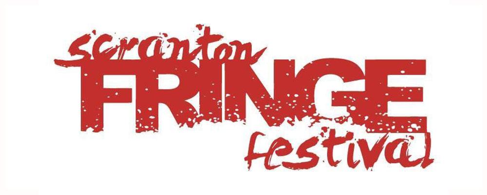 The Scranton Fringe Festival Presents Fringe Under Glass