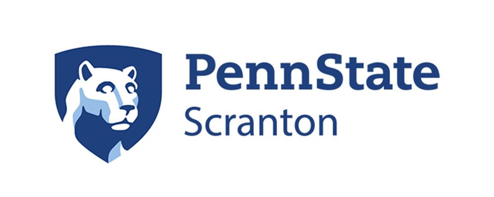Penn State Scranton Fall 2020 Courses