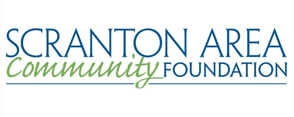 Scranton Area Community Foundation to Host Virtual Learning Conference