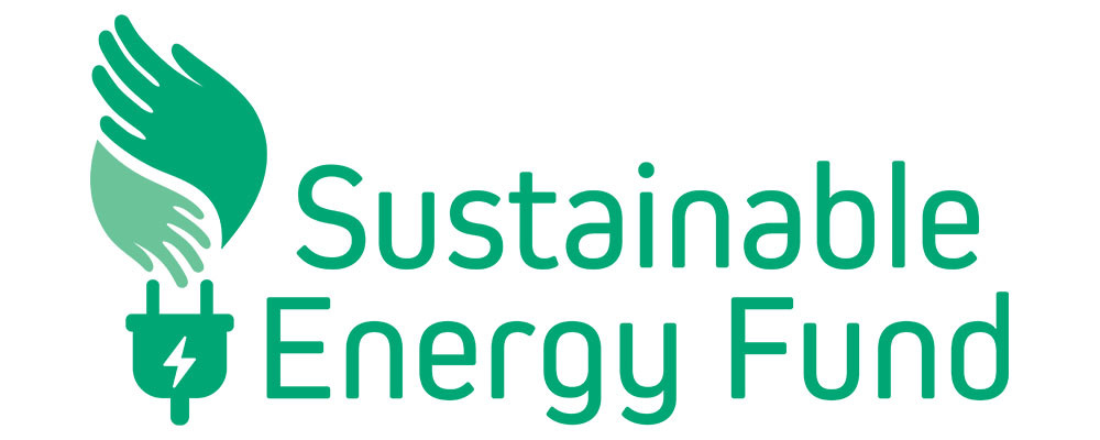 Sustainable Energy Fund to Host Annual Public Meeting