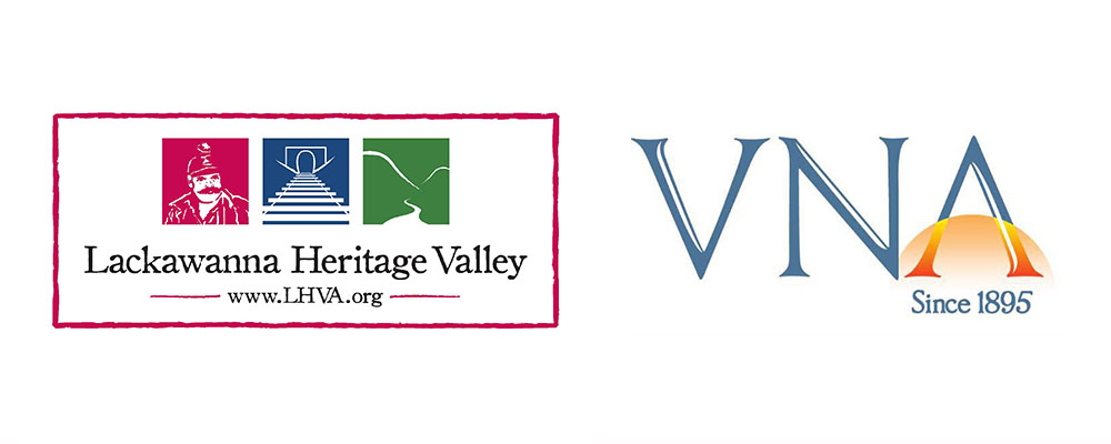 VNA Health on the Heritage