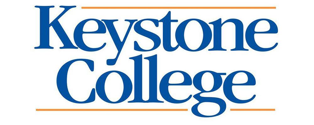 Keystone College Professional Development Institute Calendar of Events