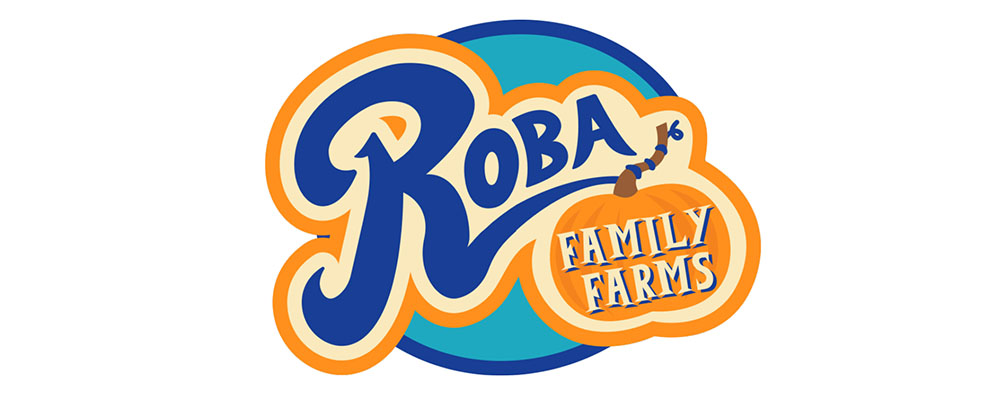 Roba Family Farms Opening Day