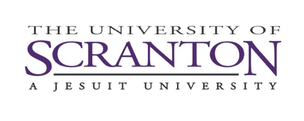The University of Scranton Plans for Return to Fully In-Person Classes in Fall