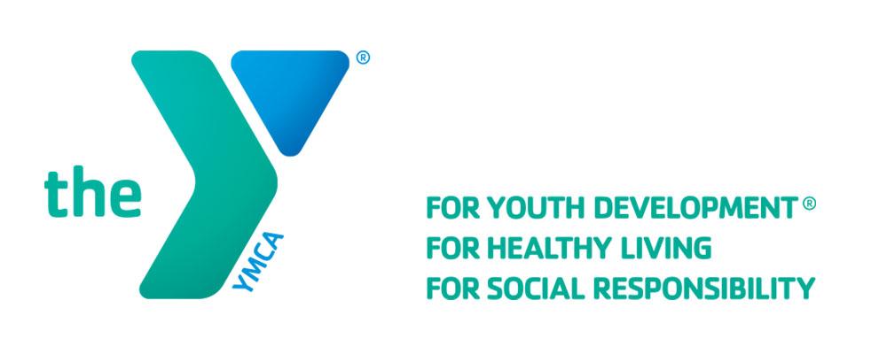 Greater Scranton YMCA GivingTuesday Campaign