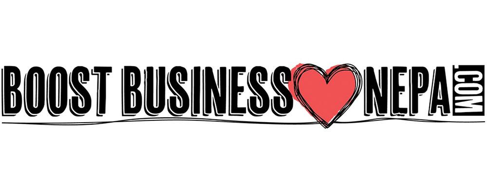 Boost Business NEPA