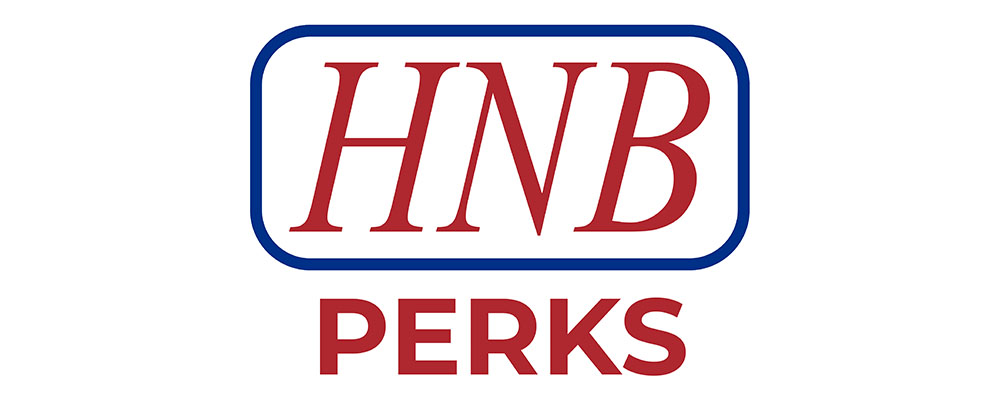 HNB Offers Perks for Local Businesses