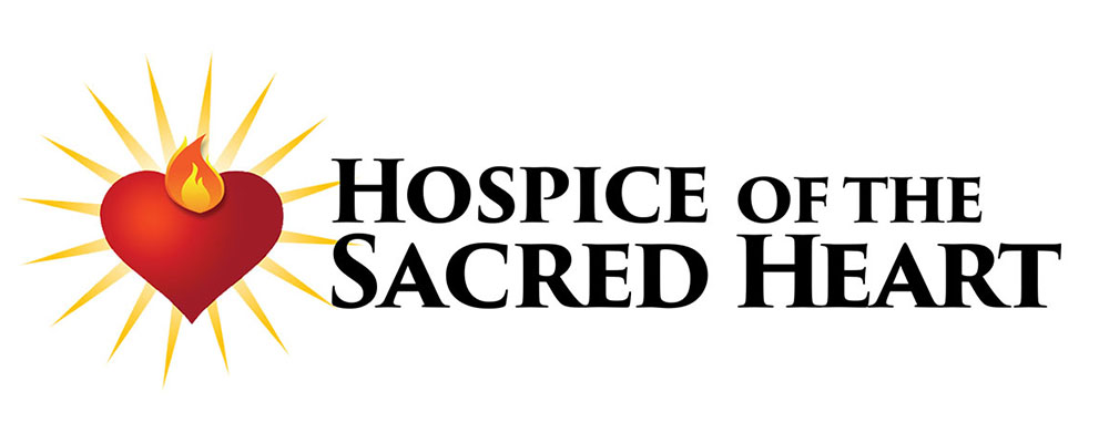 Hospice of the Sacred Heart Relocating to Hybrid Workplace in Montage