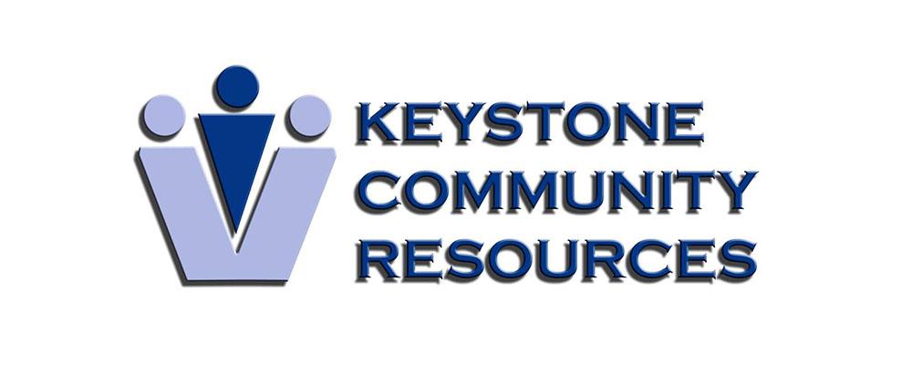 Keystone Community Resources Virtual Hiring Event