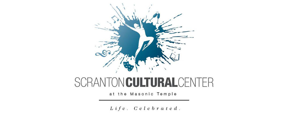 Jim Brickman Support The Scranton Cultural Center With Comfort & Joy at Home