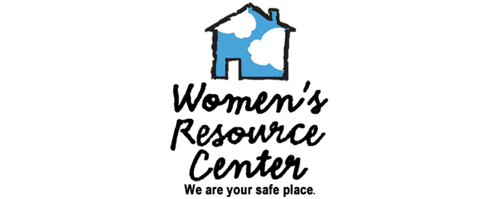 Women's Resource Center Restoring Hope Capital Campaign
