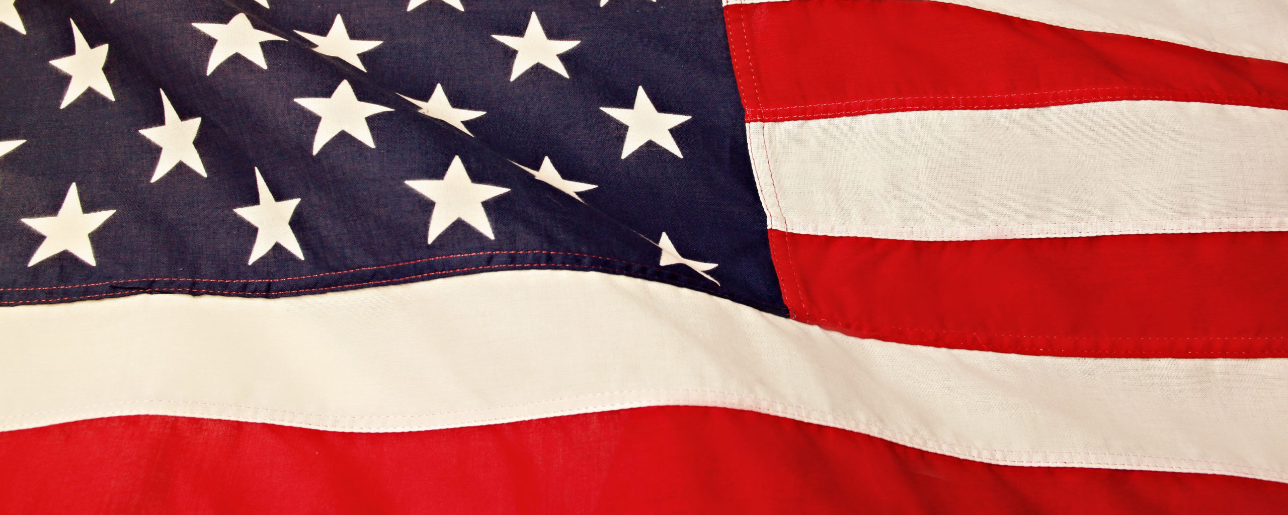 Chamber Collecting Donations for Local Veterans