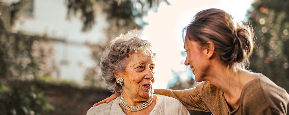 Geisinger Enrolling Patients, Caregivers in Dementia Care Study