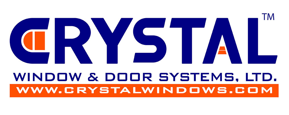 Crystal Windows Social Media Presence Expands, Enhances Connections