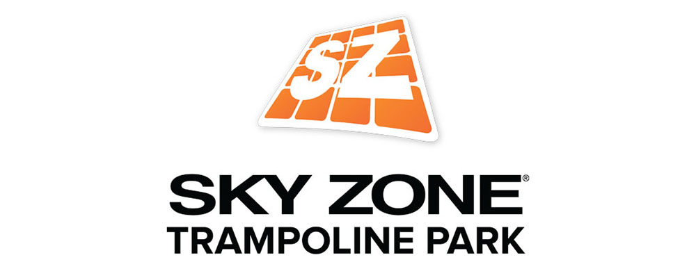 SkyZone 99 Jump Pass