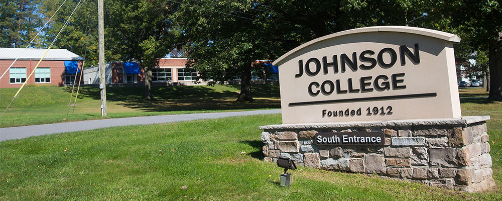 Johnson College Announces Accomplishments of Its Animal and Health Science Programs