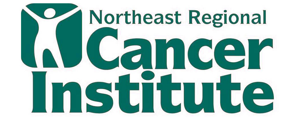 Northeast Regional Cancer Institute Names Chair for 18th Annual C.A.S.U.A.L. Day