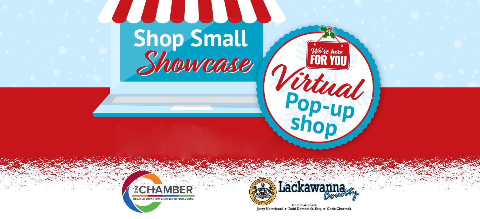 Shop with Our Showcase Vendors