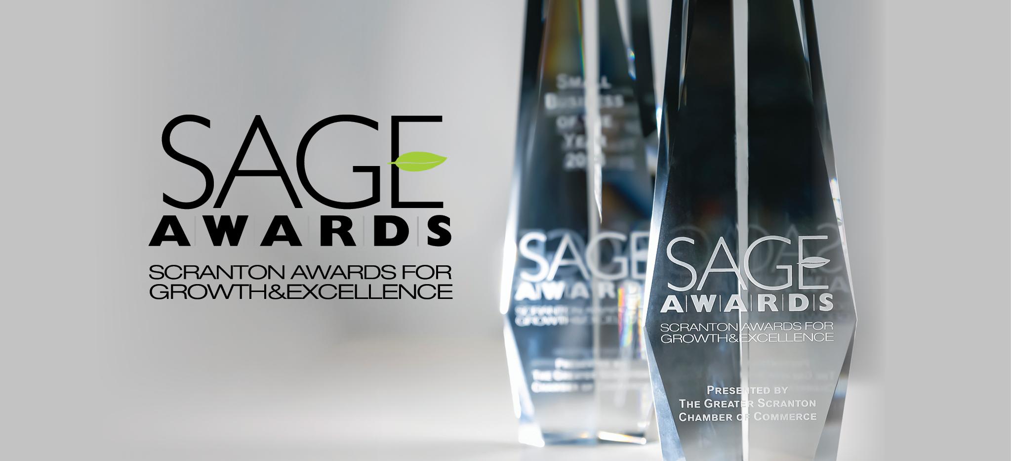 2021 SAGE Awards