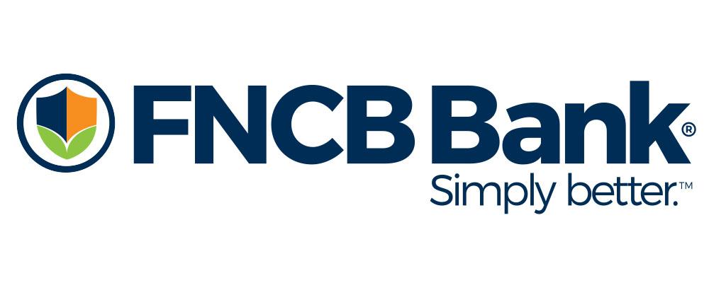 NeighborWorks Northeastern Pennsylvania Receives $10,000 Donation from FNCB Bank