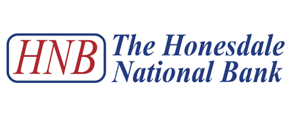 The Honesdale National Bank Foundation Supports Susquehanna Fire Department