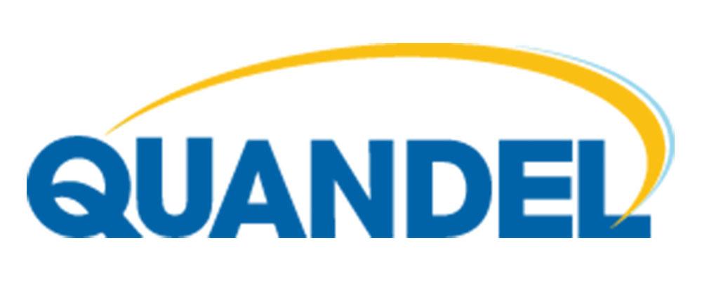 Quandel Construction Group Inc. Rolls Out New Energy Solutions Business Unit