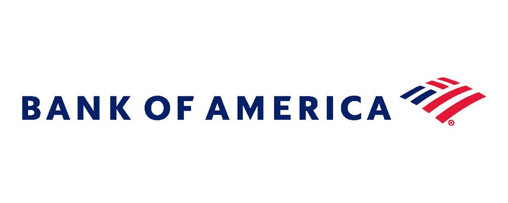 Bank of America Now Hiring
