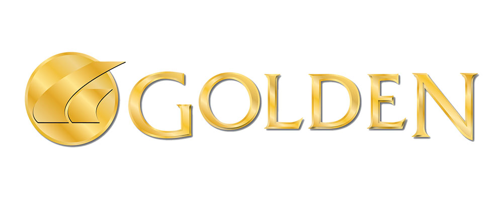 Golden Technologies Voted Gold Winner as Best Mobility Manufacturer