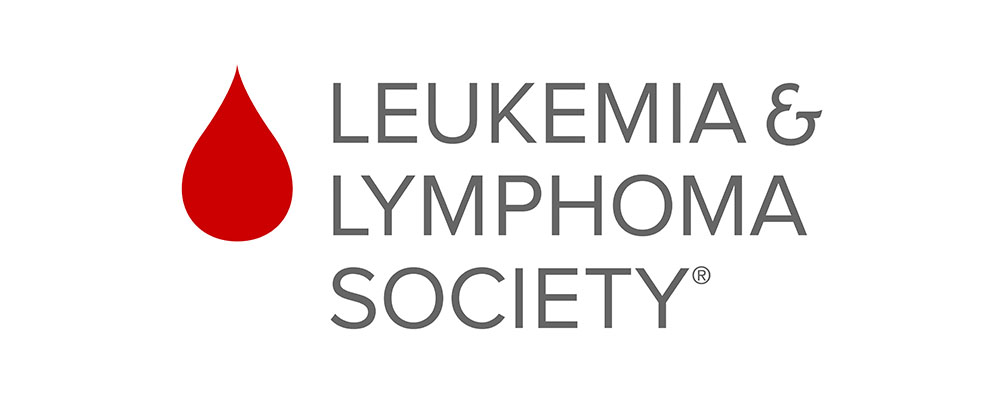 The Leukemia and Lymphoma Society's Young Professionals Executive Challenge
