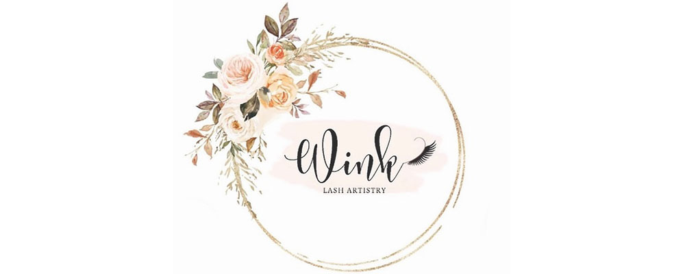 Welcome to the Chamber, Wink Lash Artistry
