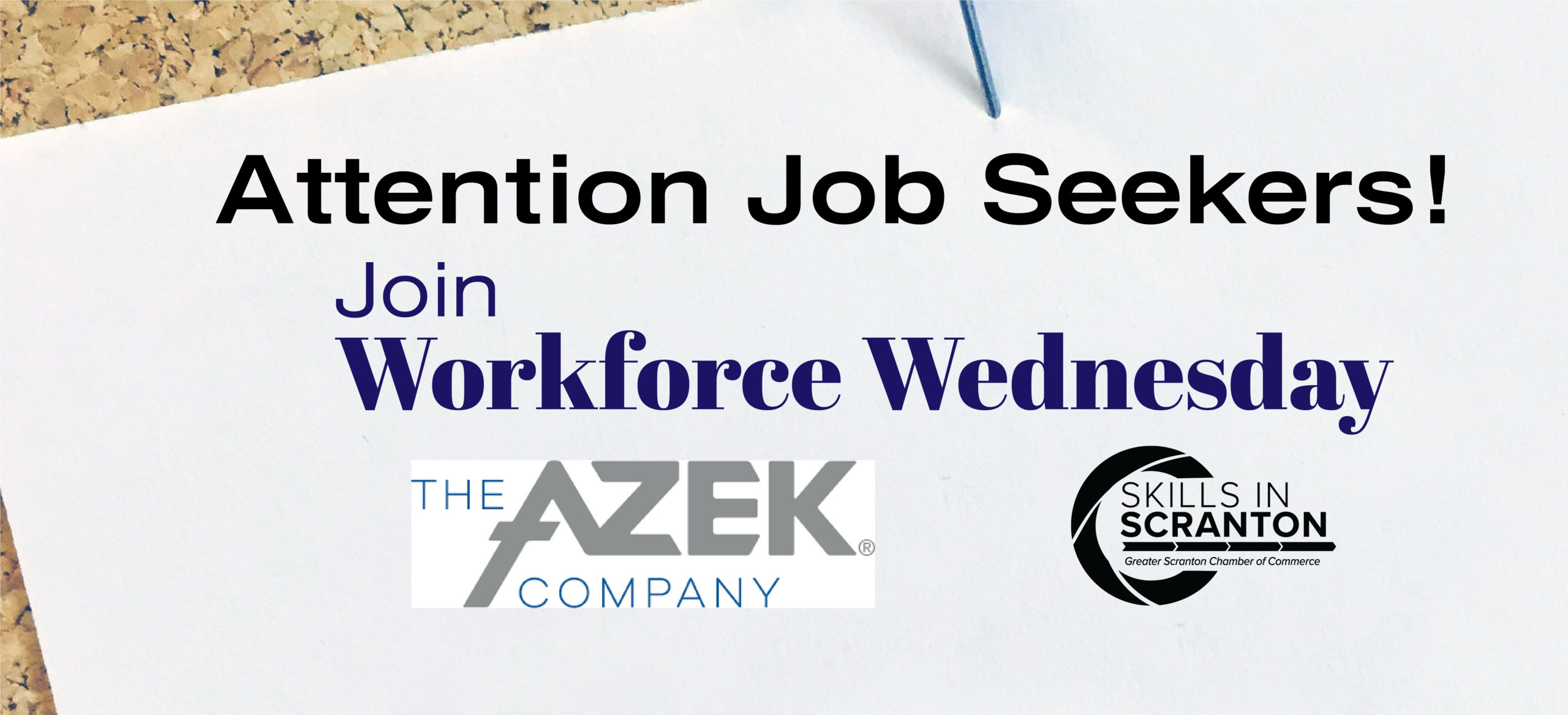 Workforce Wednesday: The AZEK Company