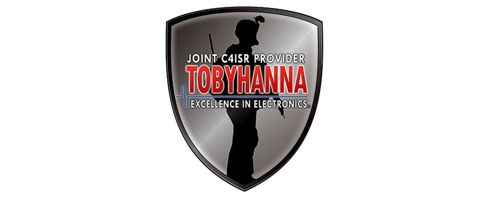 Tobyhanna Army Depot's AUSA Chapter Honored by the 109th Infantry Regiment Association