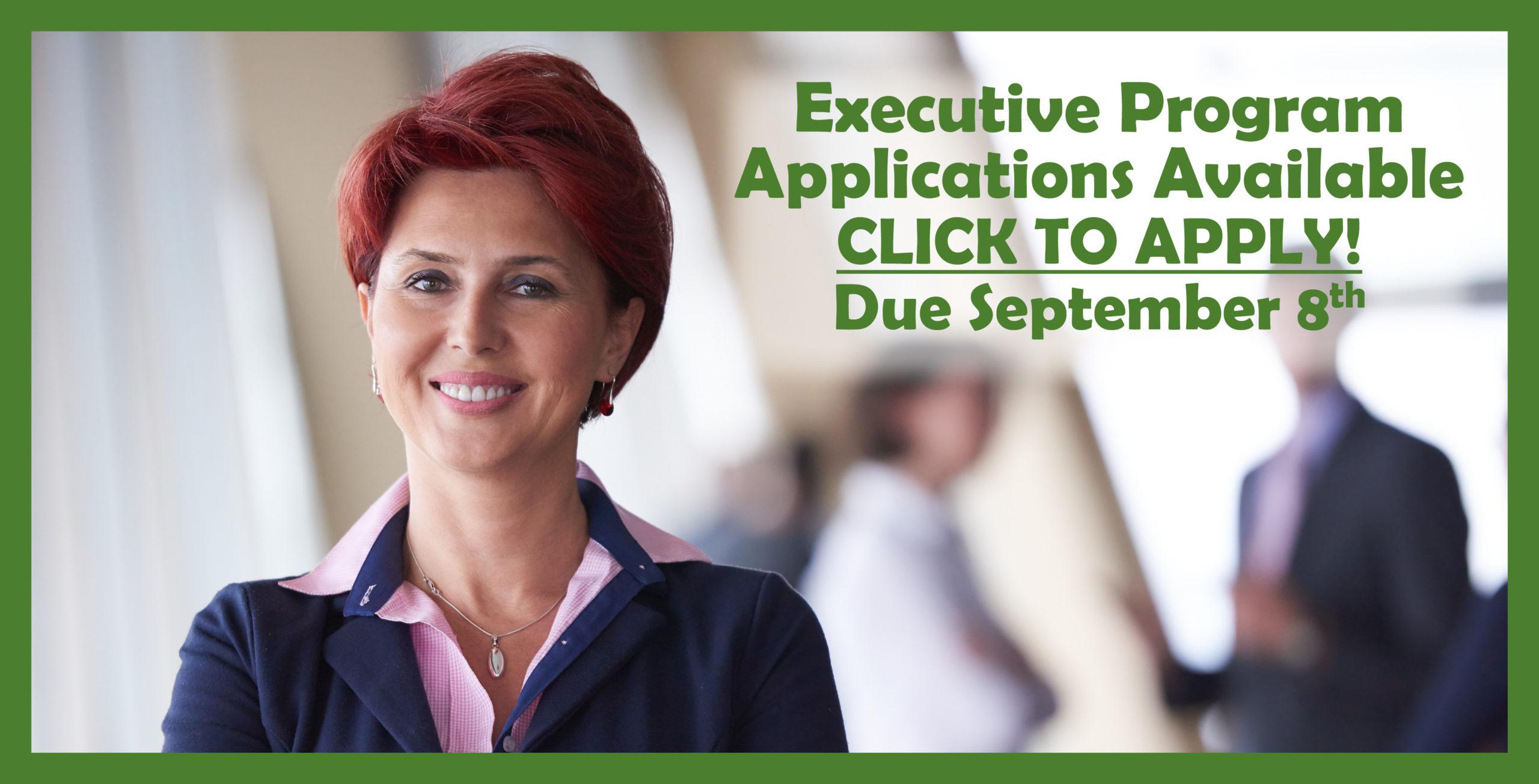 Leadership Lackawanna Applications Open for Executive Program