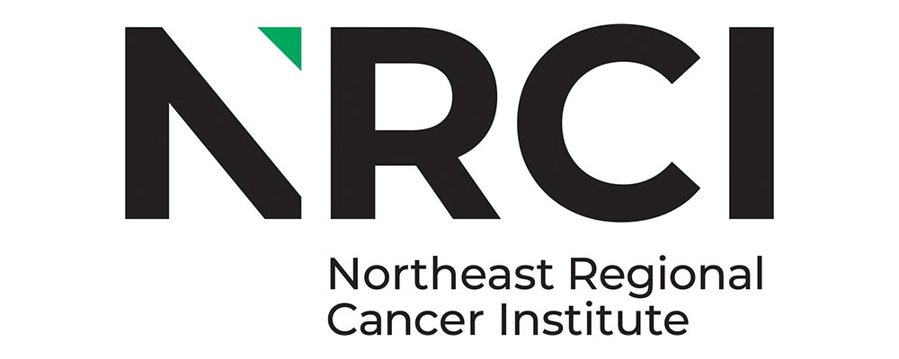 Cancer Institute Announces New Officer and Member to the Board of Directors