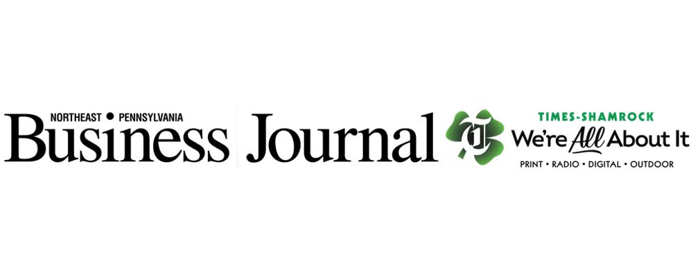 NEPA Business Journal Seeking Top 20 Under 40 Nominees