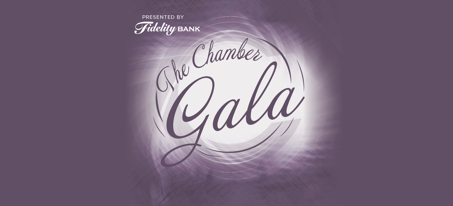 The Chamber Gala featuring the SAGE Awards